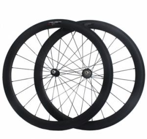 Tubular Carbon Road Wheel China