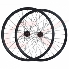 29 inch bike wheels