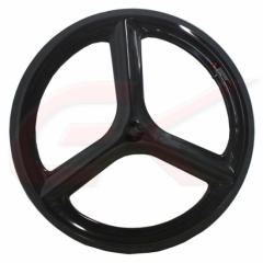 rims for bicycles